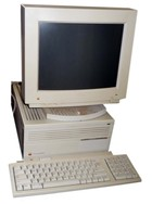 Apple Macintosh IIci