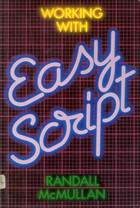 Working with Easy Scripts