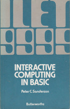 Interactive Computing in BASIC