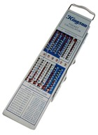 Kingson Pocket Calculator