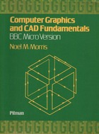 Computer Graphics and CAD Fundamentals