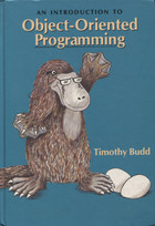 An Introduction to Object Oriented Programming