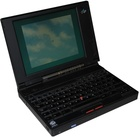 IBM ThinkPad 365XD