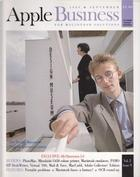 Apple Business - September 1989