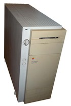 Apple Macintosh Quadra 950