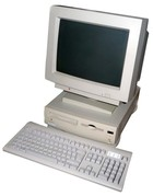 Apple Macintosh Performa 630