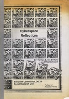Cyberspace Reflections