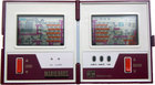 Nintendo Game & Watch - Mario Bros