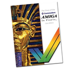 The Story of the Commodore Amiga in Pixels_ Book