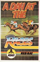 A Day at the Races (Disk)