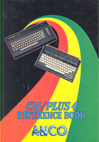 C16 / Plus 4 Reference Book