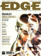 Edge - Issue 65 - December 1998