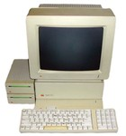 Apple II GS