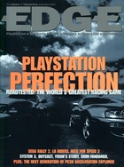 Edge - Issue 55 - February 1998