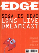 Edge - Issue 60 - July 1998