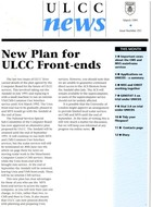 ULCC News March 1991 Newsletter 251