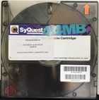 SyQuest 44MB 5.25