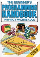 The Beginners Programming Handbook