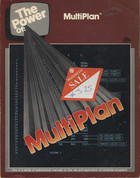 The Power of MultiPlan
