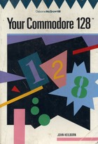 Your Commodore 128