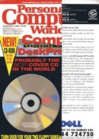Personal Computer World - September 1996