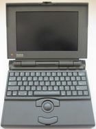 Apple Macintosh PowerBook 160