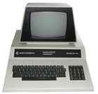 Commodore PET 3032