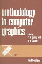 Methodology in Computer Graphics
