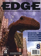 Edge - Issue 8 - May 1994