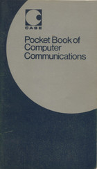 Pocket Book of Computer Communications