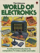 World of Electronics