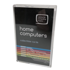 Home Computer - Trump Cards