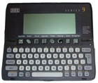 Psion Series 3