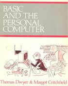BASIC and the Personal Computer