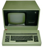 British Telecom Small Business Computer Type A/1A/2B