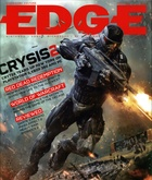 Edge - Issue 212 - March 2010