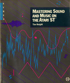 Mastering Sound and music on the Atari ST