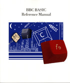 BBC BASIC Reference Manual