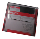 "Tandy 5.25"" Universal Certified Diskette"