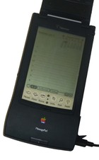 Apple Newton MessagePad 110