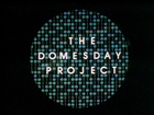 Domesday System - Promo Disc