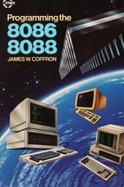 Programming the 8086/8088