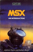 MSX - An Introduction