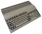 Commodore Amiga A500