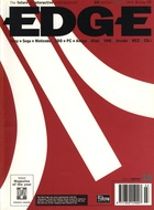 Edge - Issue 18 - March 1995