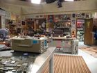 The IT Crowd Set