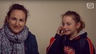 Nadine and Lilia - Viva Computer Drop In Shop - Intergenerational interview about computing past and present