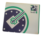 Acorn RISC PC Mouse Mat