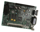 RiscStation R7500 motherboard.