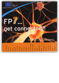 FP7 ... get connected!!